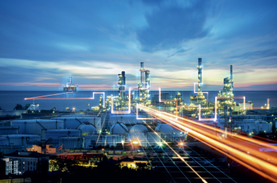 Siemens presents the future of power and water in Muscat