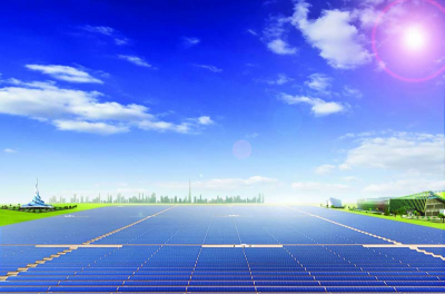 Acwa Power signs financing agreements for the 900MW phase of MBR solar park