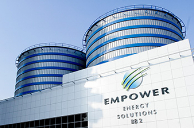 16% rise in Empower transactions through E-services