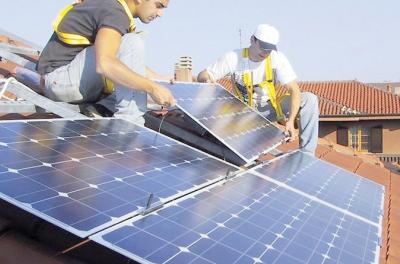 Digital skills gap is holding back the energy sector, DNV GL report finds