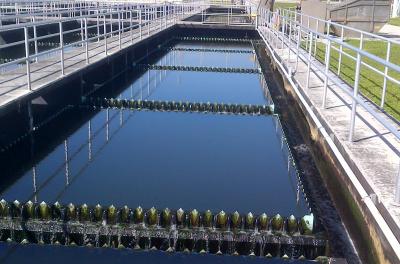 Hogan Lovells advises consortium led by WTE Wassertechnik on wastewater treatment plant project in Kuwait