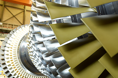Value of global turbines market to drop to $6.83bn