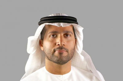 Testing of UAE's third nuclear reactor to start, says ENEC
