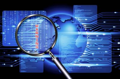 Cybersecurity tops agenda for utilities industry