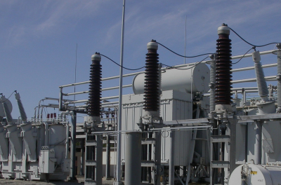 Linxon wins $80mn order for substation project in Iraq