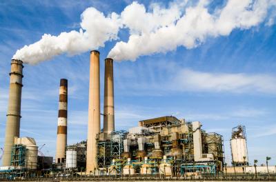 Saudi Arabia's $110bn Jafurah project will turn Kingdom into gas exporter