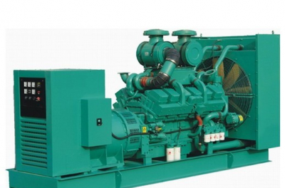 Kuwait's JTC to boost power rental business with 102 new Cummins generators