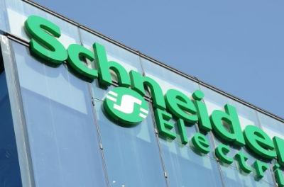 Schneider Electric and Microsoft's call for applications for startups with the goal of transforming the energy sector in Europe with Artificial Intelligence