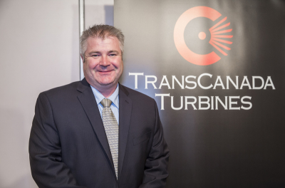 TransCanada Turbines eyes more prospects in the Middle East
