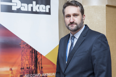 Parker to boost Middle East presence with focus on efficiency