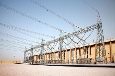 Digitalisation to shape future of substations