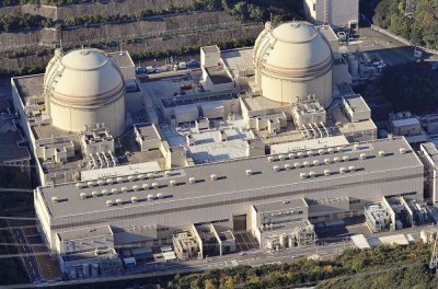 KHNP is being considered for Bulgarian Nuclear Power Plant Project