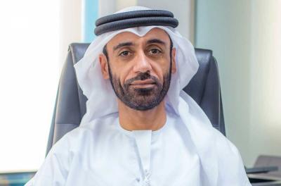 Etihad ESCO announces the completion of JAFZA Retrofit Project Phase 1 & 2