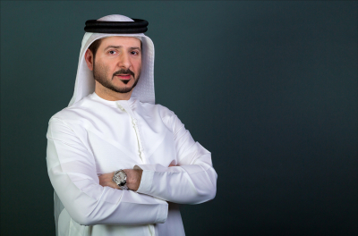 ENOC to showcase latest innovations at WETEX 2018