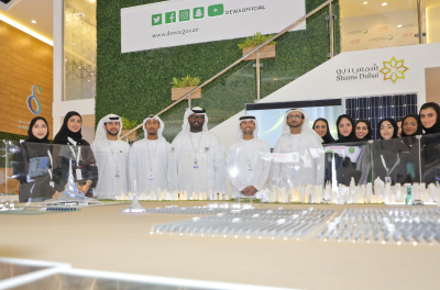 Deals worth $10.5bn signed during WFES 2019