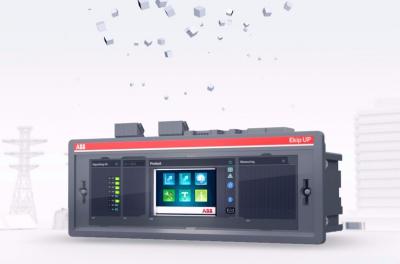 UAE's SEWA chooses ABB's Ekip UP to upgrade circuit breakers