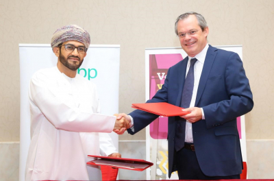 BP Oman renews Veolia contract for raw water treatment plant at Khazzan gas field