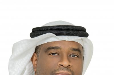 Tabreed Announces Bader Al Lamki as New CEO