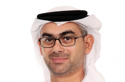 Abu Dhabi Power Corporation appoints Jasim Thabet as Chief Executive Officer & Managing Director