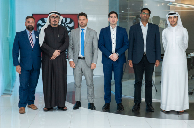 Accelerating rooftop solar adoption in the GCC