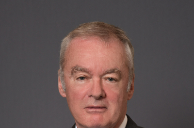 Mark Lemmon appointed as Enviromena chairman
