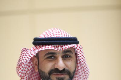 ENGIE appoints Turki Al Shehri to lead KSA business