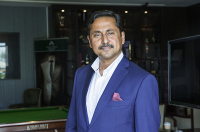 Utico sounds banks for a $500mn Sukuk