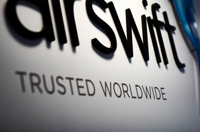 Airswift promotes senior trio following EMEA expansion