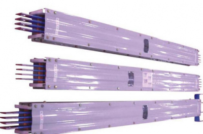 Low Voltage Busbar Trunking Systems to Witness Accelerated Demand from End-Use Industries