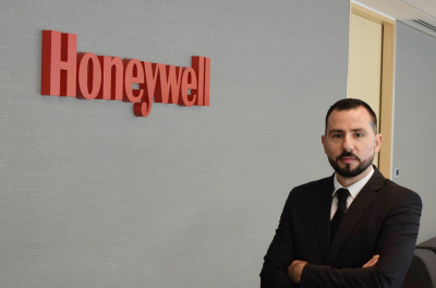 Honeywell integrates intel® vision products to add artificial intelligence capabilities to video security and surveillance