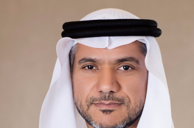 Noor Abu Dhabi hailed as a Pillar of the Emirate's Sustainability Plans and Transition Towards Clean Energy