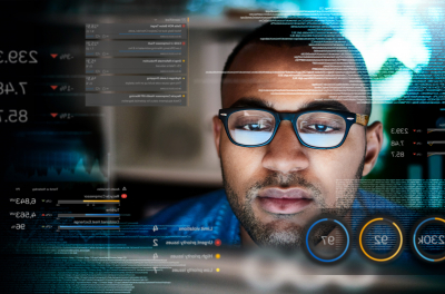 Honeywell launches enterprise performance management software to provide industrial companies with real-time intelligence for peak performance