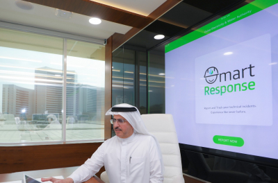 DEWA is the most efficient utility in the world, says Al Tayer