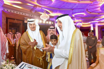 Saudi Arabia inaugurates six mega projects to serve pilgrims