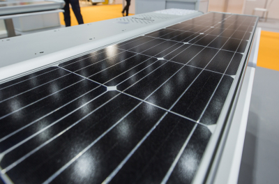 Phanes Group's Solar Incubator returns in search of promising sub-Saharan Africa solar projects