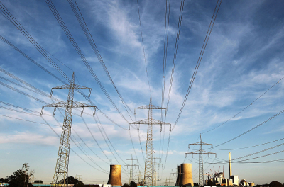 Egypt's Hassan Allam bags deal for Dabaa Nuclear Power Plant