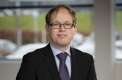 ASCO collaborates with Equinor on digital materials management solution