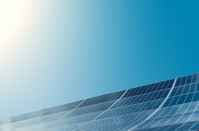 EWEC receives bids for the world's largest solar power plant project in the Al Dhafra region in Abu Dhabi