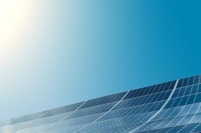 Adani Green Energy bags World's Largest Solar Award