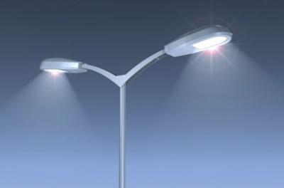 South Energy to retrofit entire Dubai South's street lighting using LED fixtures