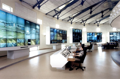 ABB Electrification launchedes Connect Partner Hub to drive co-creation value for customers