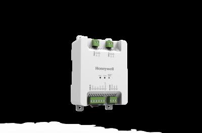 Honeywell launches advanced smart lighting system