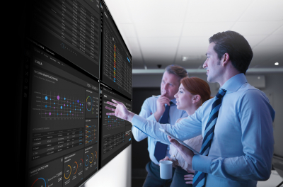 Honeywell to debut enterprise performance management software at ADIPEC 2019