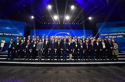 Global Energy Expo 'BIXPO 2019' to Be Held from November 6 to 8 in Gwangju, South Korea