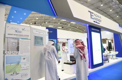 Middle East Electricity 2019 Saudi kicks off with renewed optimism