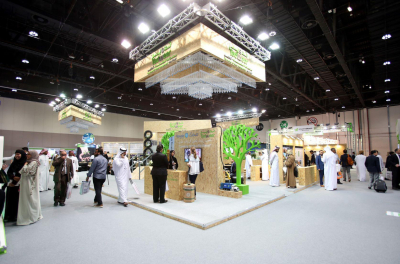 Tadweer Gears Up to Host 7th Edition of EcoWASTE