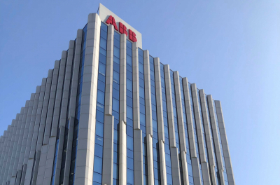 ABB Electrification helps Shanghai Waigaoqiao FTZ power 10 sq km intelligent industrial park