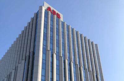 Hitachi ABB joint venture Power Grids commences operations