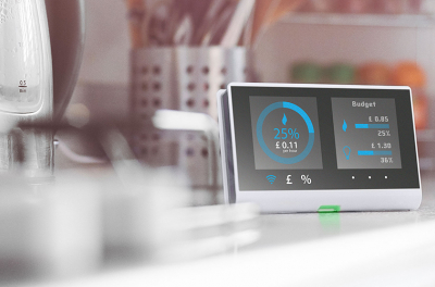 SEC to roll out smart meters in Saudi Arabia next month