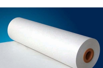 DuPont to Expand Global Capacity of Nomex® Paper
